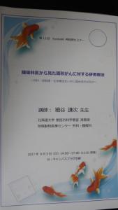 DSC08239